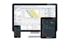 VWorks - Automation Control Software