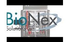 Hive Automation Platform Video