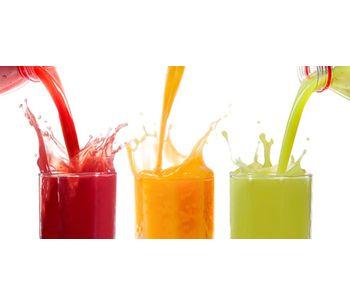 Food Grade Carboxymethyl Cellulose