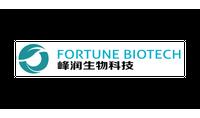Jining Fortune Biotech Co.,Ltd.