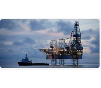Fortune-Biotech - Model CMC & PAC - Oil Drilling Grade Carboxymethyl Cellulose