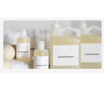 Fortune-Biotech - Detergent Grade Carboxymethyl Cellulose