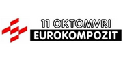 11Oktomvri - Eurokompozit