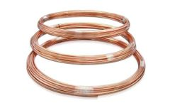 Beisuda - Model CCS - Round Wire