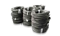 Beisuda - Graphite Grounding Wire