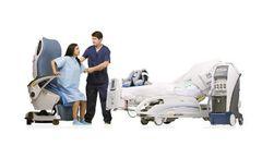 Stryker - Stryker Critical Care Beds