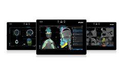 Stryker - Version CranialMap 3.0 - cranialMap Navigation Software