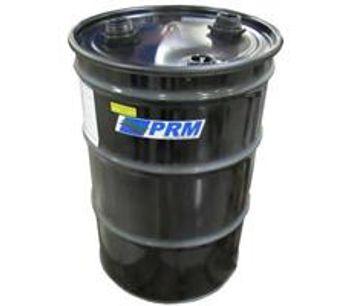 PRM - Model LP55 - Liquid Phase Carbon Vessel