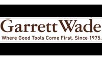 Garrett Wade Co., Inc.
