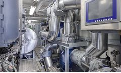 Ecomat - Automatic Tank Cleaning Systems