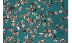 Resin Bond Mesh Diamond