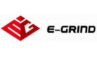 Henan E-Grind Abrasives Co., Ltd.