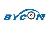 Hangzhou Bycon Industry Co., Ltd.