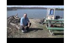 WorldWater & Solar Technologies - MiDAS Power Generation Options Video