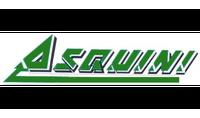 Asquini S.r.l.