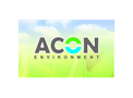ACON - Fertilization Recommendation for Sugar Beet Farming