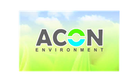 ACON Environment GmbH