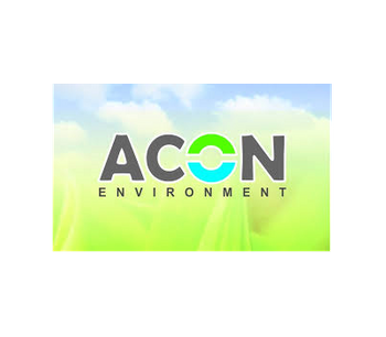 ACON - Sorting and Seperating Plants