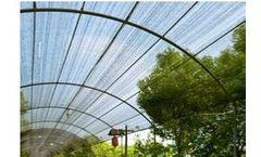 Hellagro - Shade Nets