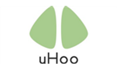 uHoo launches in Switzerland, in partnership with Ricola and Swisscom, following successes in Asia and Europe
