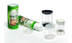 InSight® Clear Packaging System