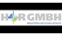 Haritz + Röhring GmbH