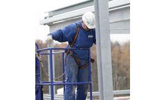 H+R - Maintenance & Site Services
