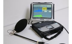 H+R - Acoustic Consultancy Services