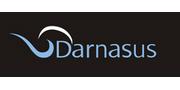 Darnasus Engineering Ltd