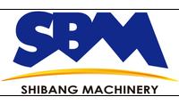 Shibang Industry & Technology Group Co., Ltd. (SBM)