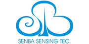 Senba Sensing Technology Co., Ltd.