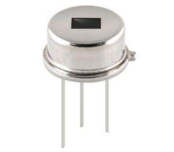 Senba - Model D202X - Digital Signal Processing Passive Infrared Sensor