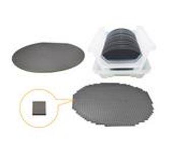 Senba - Infrared Bandpass Fliter