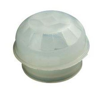Senba - Model S9001 - Plastic Fresnel Lens for Smart Home System