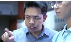 Senba Company Introduction - Video