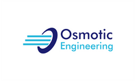 Osmotic Engineering