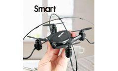 Mini Drone- Smart M3