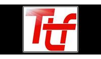 Shenzhen TitanFlying Technology Co., Ltd (TTF)