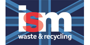 ISM Waste & Recycling