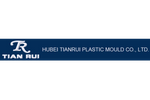 Hubei TianRui Plastic Mould Co., Ltd.