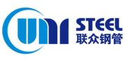 Tianjin United Steel Pipe Co., Ltd.
