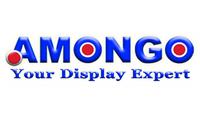 Amongo Display Technology (Shenzhen) Co. Ltd.