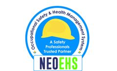 NeoEHS - EHS Software - Health and Safety Software