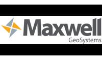 Maxwell GeoSystems Ltd.