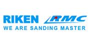 Zibo Riken MT Coated Abrasives Co., Ltd.