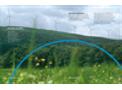 Wind Energy Brochure