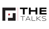 The Talks Media Limited