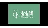 Zhejiang Aobang Technology Co., Ltd.