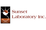 Sunset Laboratory, Inc.