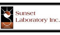 Sunset Laboratory, Inc.